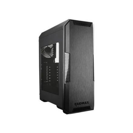 Polovno Raidmax Ghost (T11) Gaming Computer Case