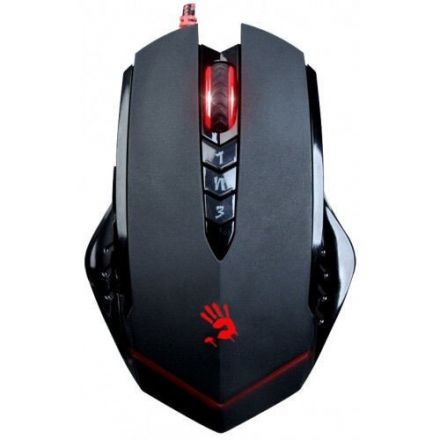 Polovno Bloody V8M X'Glide Ultra Core 3 Gaming Mouse