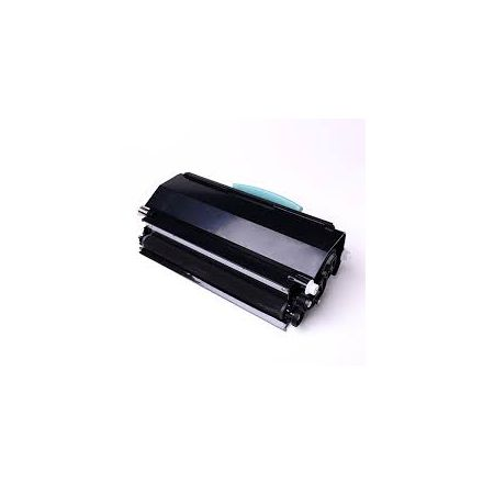 Printermayin E260A21E For use in Lexmark E260/360/460, Toner