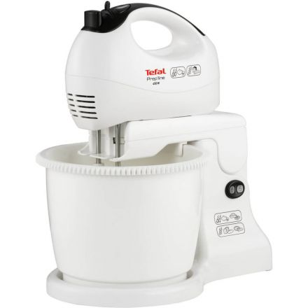 Polovno Tefal HT3121, 300W Mikser