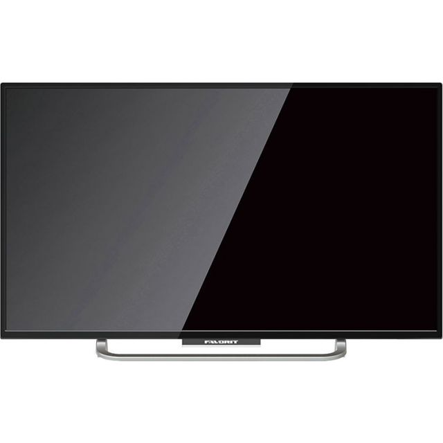 """Favorit 40DN4JM3T2A 40"""" Full HD Smart Android TV"""