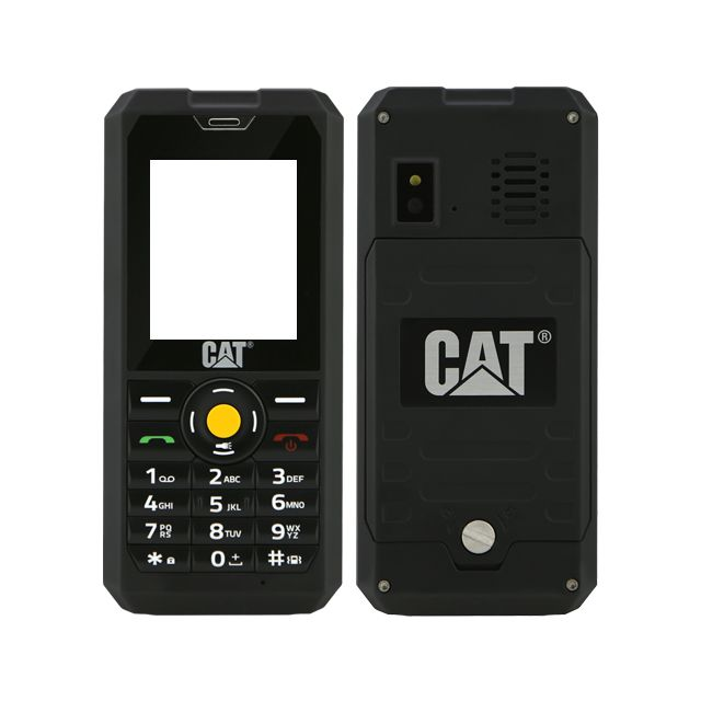 Polovno Cat B30 rugged mobile phone