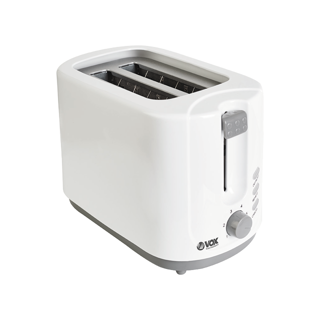 Vox TO 8218 750W Toster