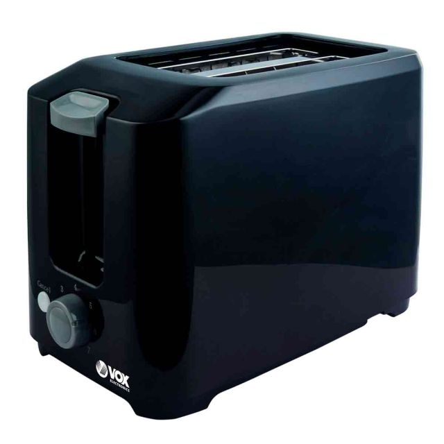 Vox TO 01102 700W Toster